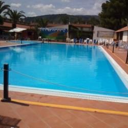 Residence La Tonnara Dal 02 Al 09 Settembre